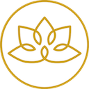 Buddhism icon